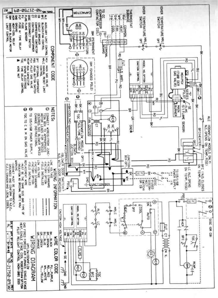 [SODI_2457]   Bmw 118i Wiring Diagram -Watt Meter Wiring Diagram Of | Begeboy Wiring  Diagram Source | E88 Wiring Diagrams |  | Begeboy Wiring Diagram Source