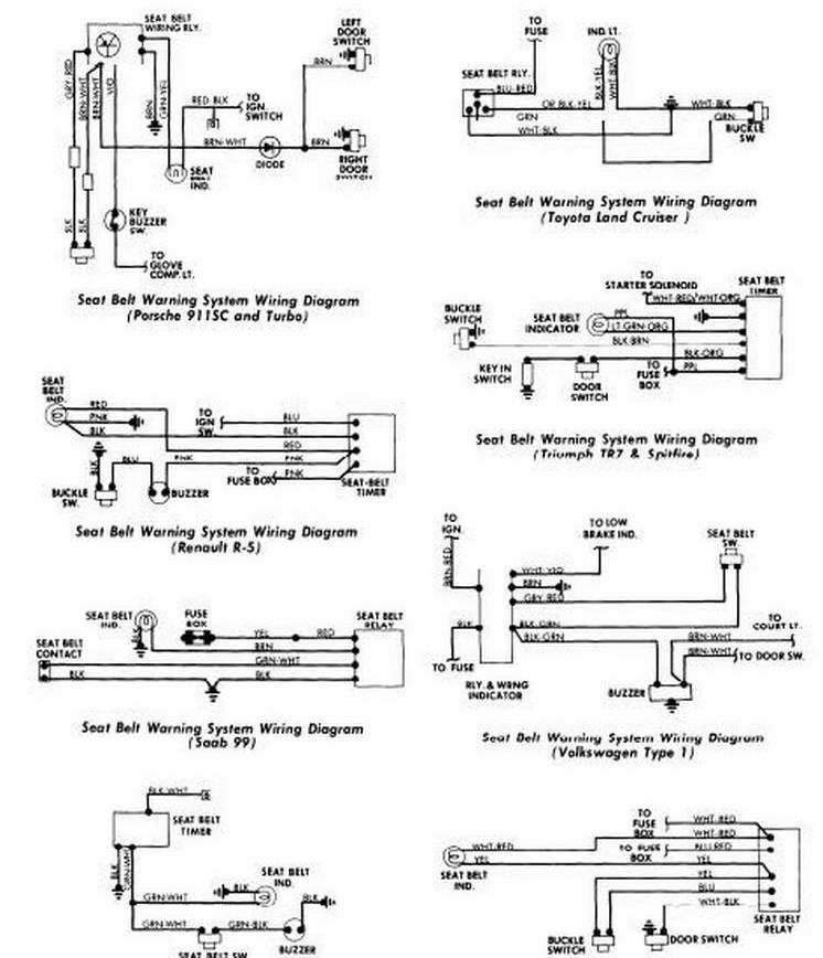 [SCHEMATICS_4CA]  Download 1991 isuzu trooper wiring diagram | Wiring Diagram | 1991 Isuzu Trooper Wiring Diagram |  | Wiring Diagram