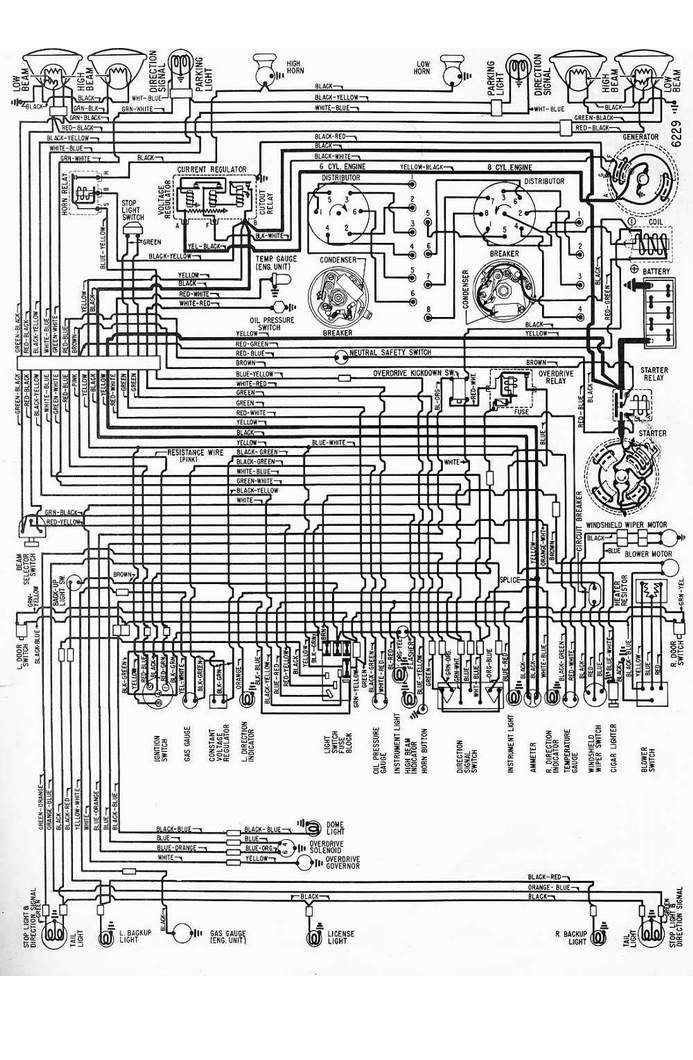 Dodge Cummins Alternator Wiring Diagram from bryant-marybeth-zu6451.web.app