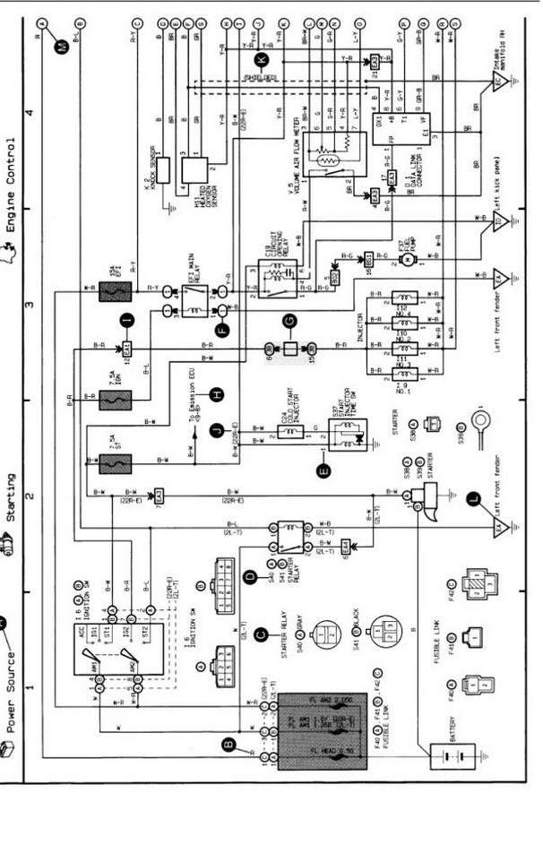Hot Rod Wiring Diagram Download from bryant-marybeth-zu6451.web.app