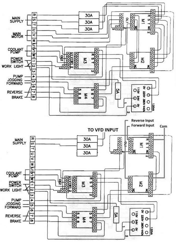 1992 flhtcu harley davidson radio wiring diagram  solar