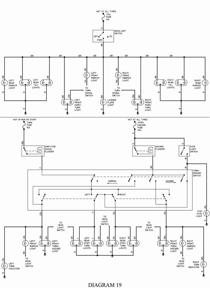 Download 2001 Ford Expedition Fuse Panel Diagram Wiring Diagram