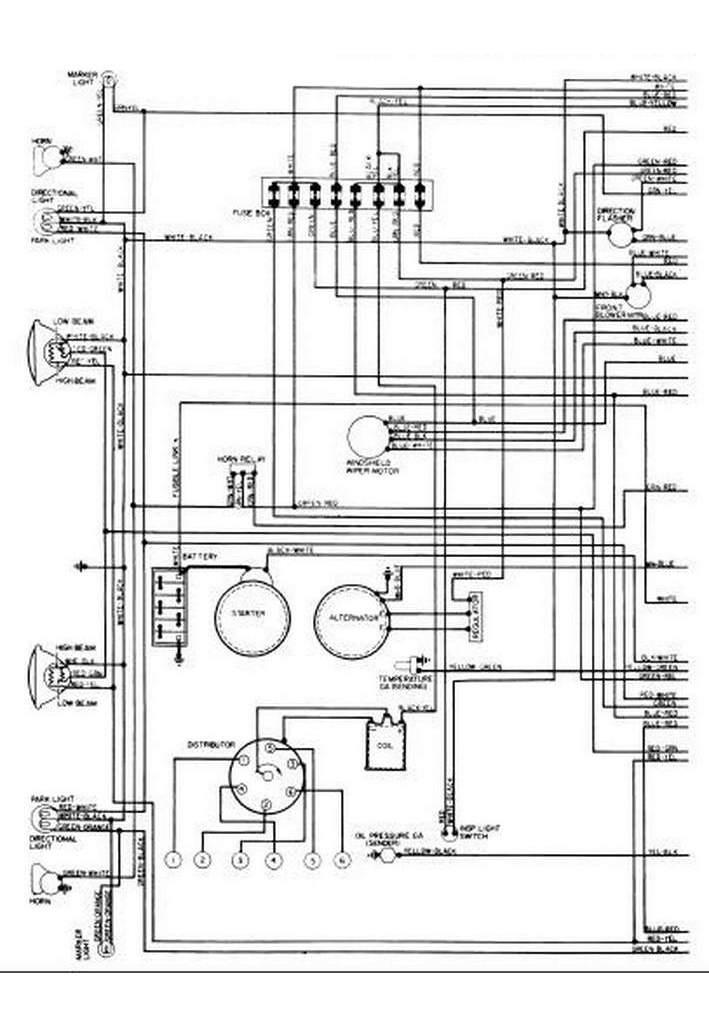 download bmw s1000rr workshop wiring diagram   wiring diagram  wiring diagram