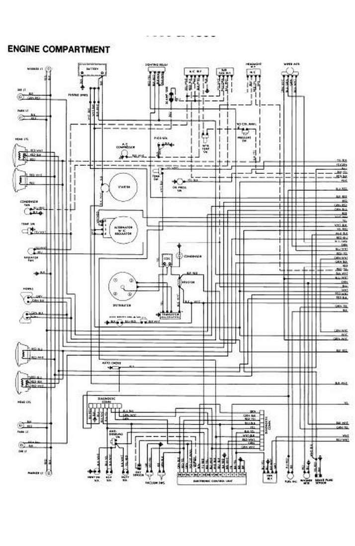 chevy 6 0 wiring diagram - wiring diagram page seem-pool -  seem-pool.granballodicomo.it  granballodicomo.it