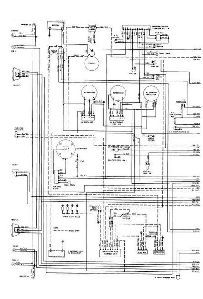 Bmw E46 Wiring Diagram from bryant-marybeth-zu6451.web.app