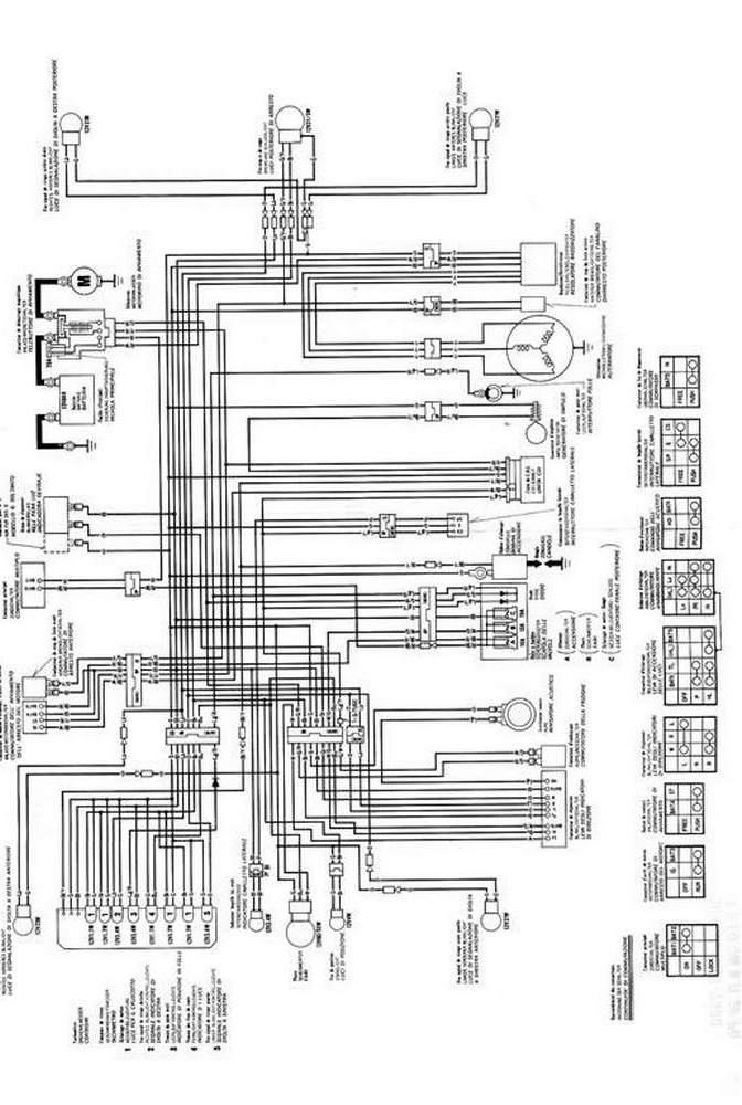 Download Wiring Multiple Fluorescent Light Fixtures Wiring Diagram