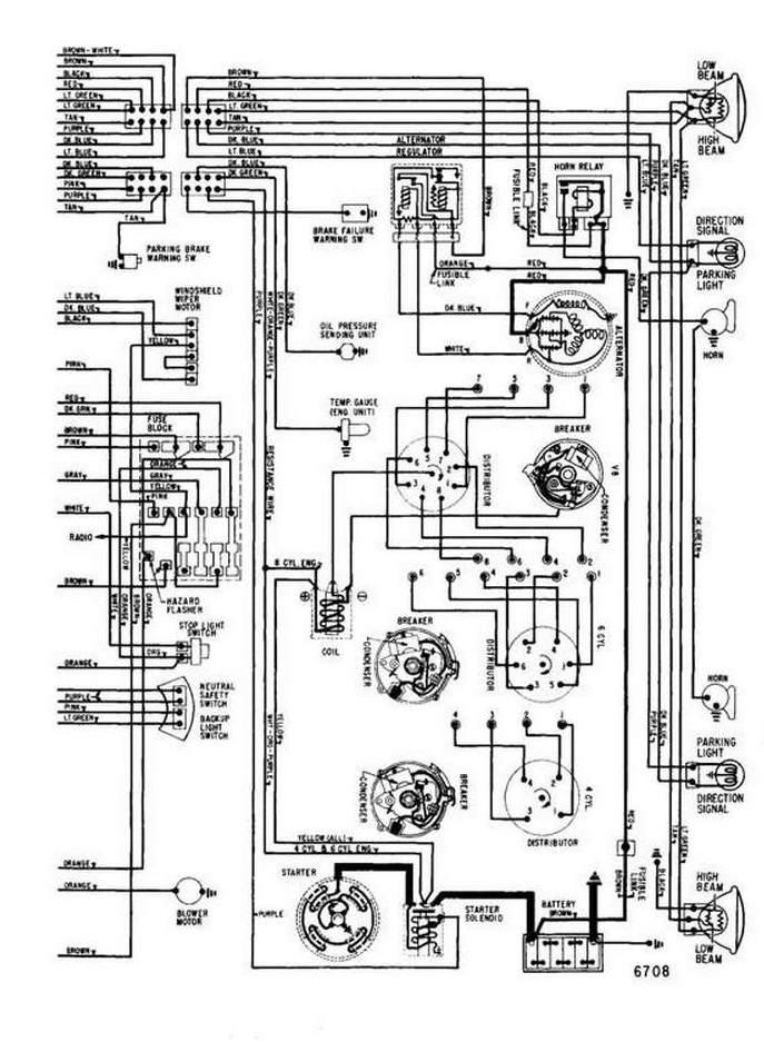 Hyundai Galloper Wiring Diagram -Circuit Diagram 3 Bit Parity Generator |  Begeboy Wiring Diagram Source | Hyundai Alternator Wiring Diagram |  | Begeboy Wiring Diagram Source