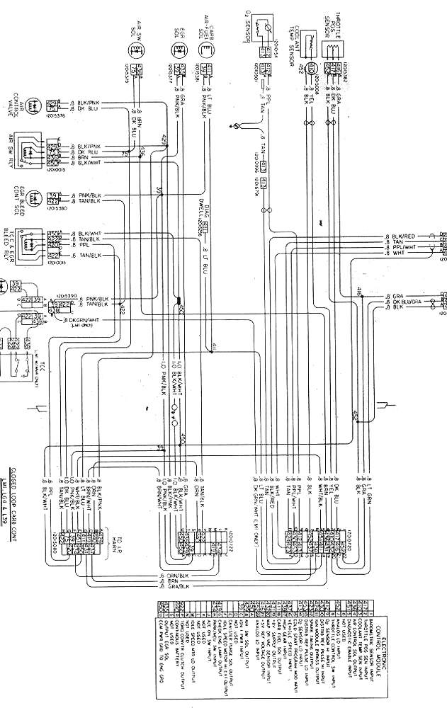 1993 Eurovan Wiring Diagram - 2006 Crown Victoria Brake Light Fuse | Bege Wiring  Diagram | 1993 Eurovan Wiring Diagram Tail Lights |  | Bege Place Wiring Diagram - Bege Wiring Diagram