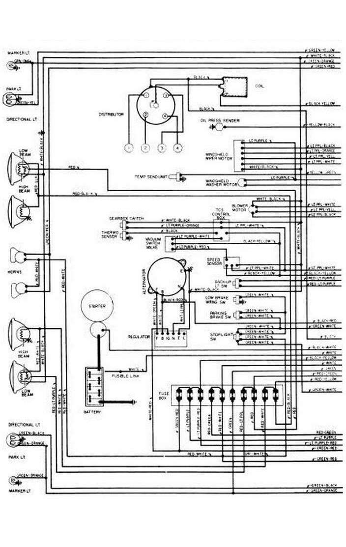 Download 1994 5 nissan infiniti wiring schematics   Wiring DiagramWiring Diagram