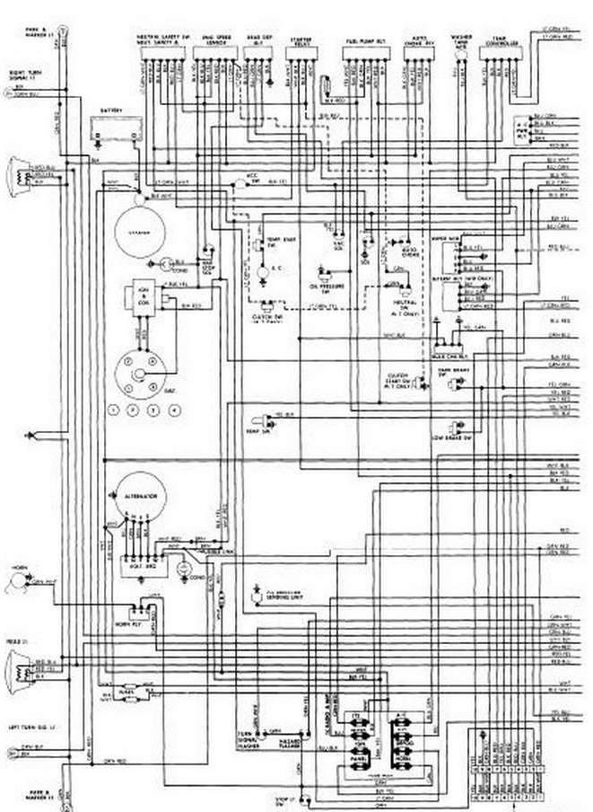 download bmw m60 engine wiring harness diagram | wiring diagram  wiring diagram